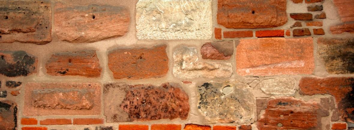wall-1028219_1920